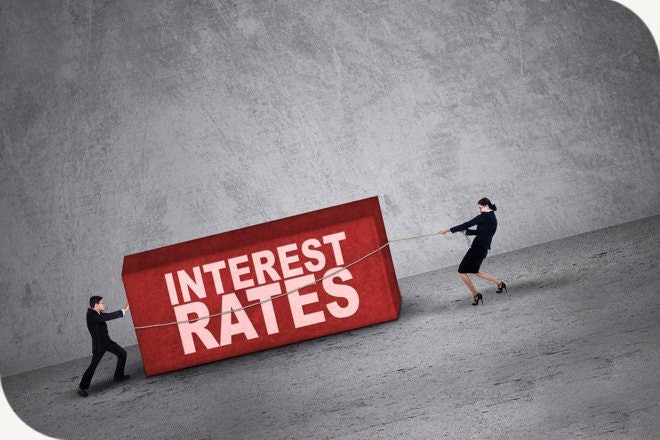 Keeping Australia's Eye On The Prize – RBA Suggests Low Rates Will Continue